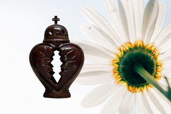 Znicze ceramiczne tradycyjne